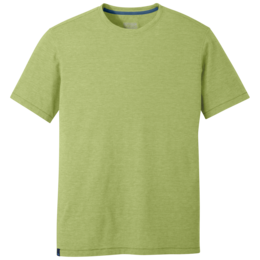 OR Men's Cooper S/S Tee hops