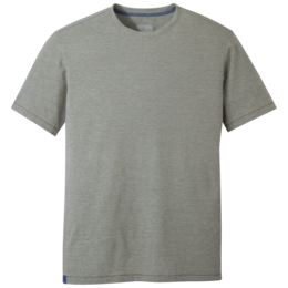 OR Men's Cooper S/S Tee fatigue