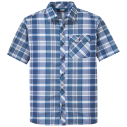 OR Men's Pale Ale S/S Shirt night