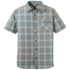 OR Men's Pale Ale S/S Shirt shade