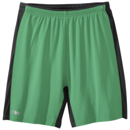 483bd8fed5 Men's Backcountry Boardshorts - black/pewter | Outdoor Research