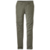 OR Men's Wadi Rum Pants - 30
