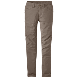 "OR Men's Wadi Rum Pants - 30"" Inseam walnut"