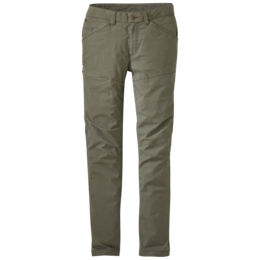 "OR Men's Wadi Rum Pants - 32"" Inseam fatigue"