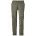 OR Men's Wadi Rum Pants - 32
