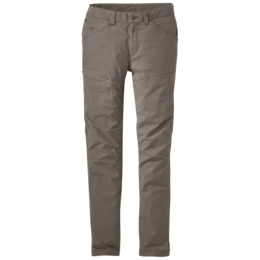 "OR Men's Wadi Rum Pants - 32"" Inseam walnut"