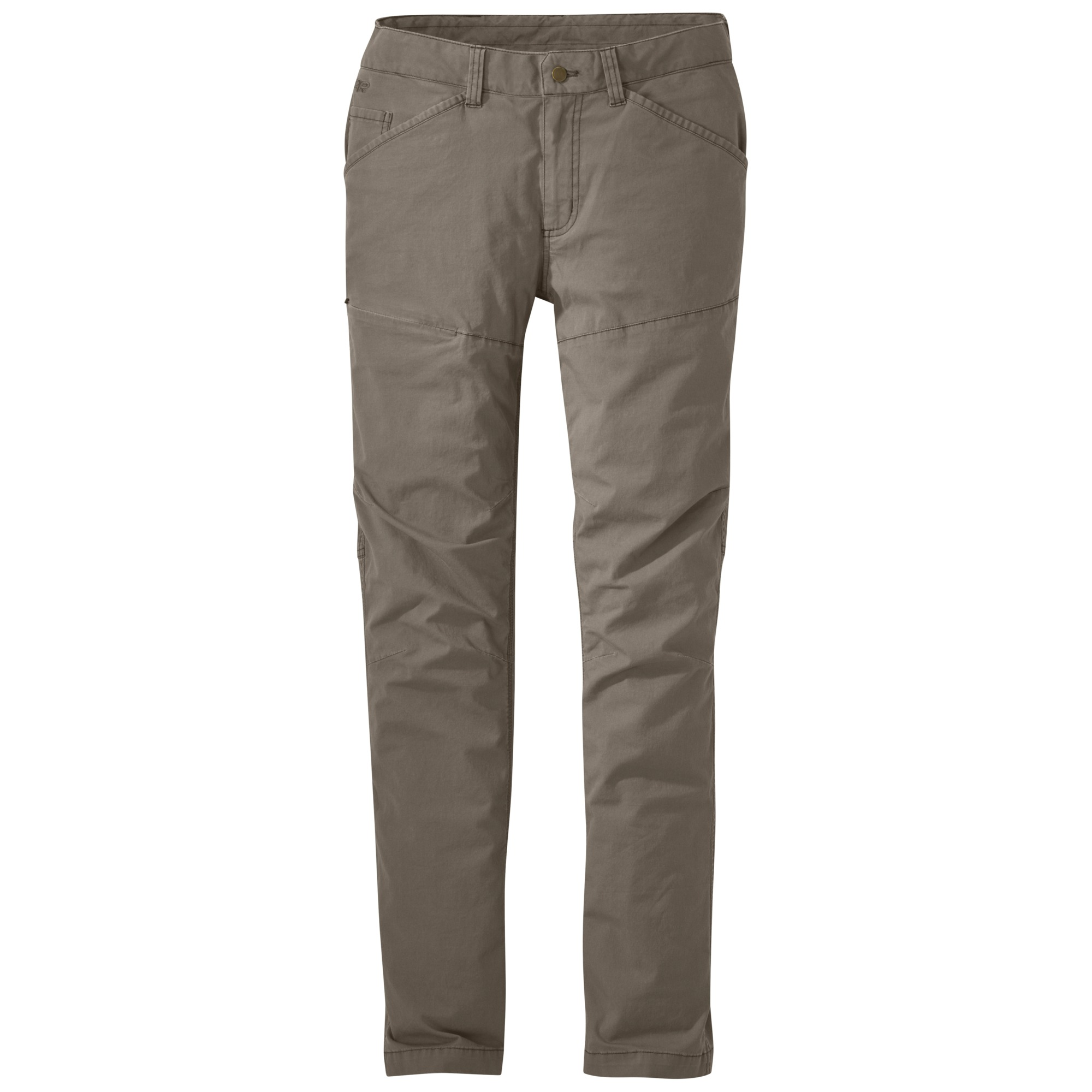 6e578992e4f Men's Wadi Rum Pants - walnut | Outdoor Research