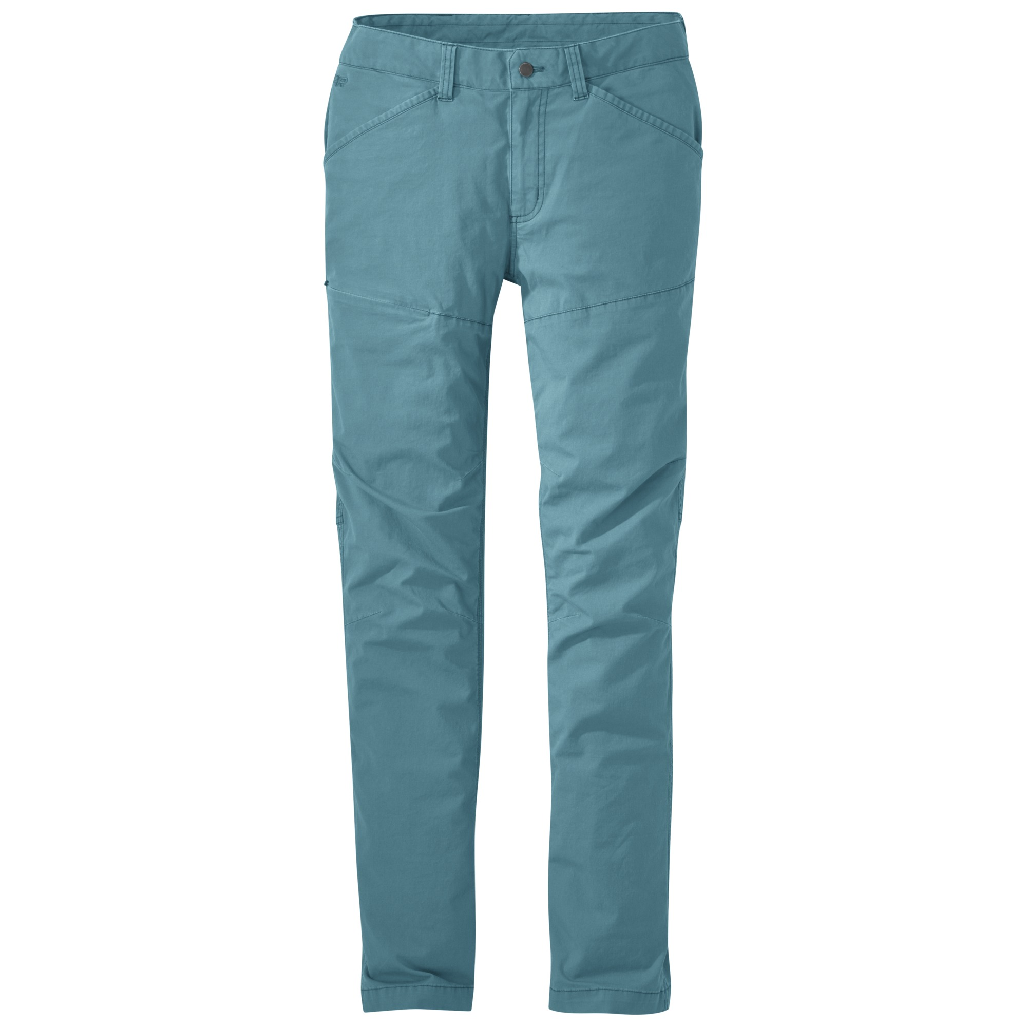 cb77ae2de0f Men's Wadi Rum Pants - washed peacock | Outdoor Research