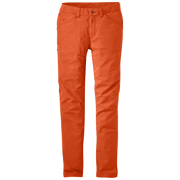 "OR Men's Wadi Rum Pants - 32"" Inseam washed taos"