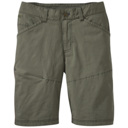 OR Men's Wadi Rum Shorts fatigue