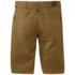 OR Men's Wadi Rum Shorts washed taos