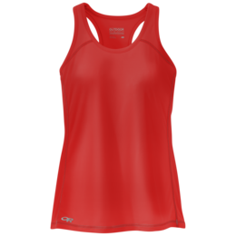 OR Women's Echo Tank samba