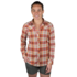OR Women's Jolene Snap Front Shirt ember
