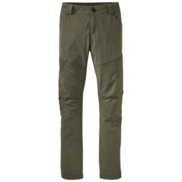 OR Women's Wadi Rum Pants fatigue