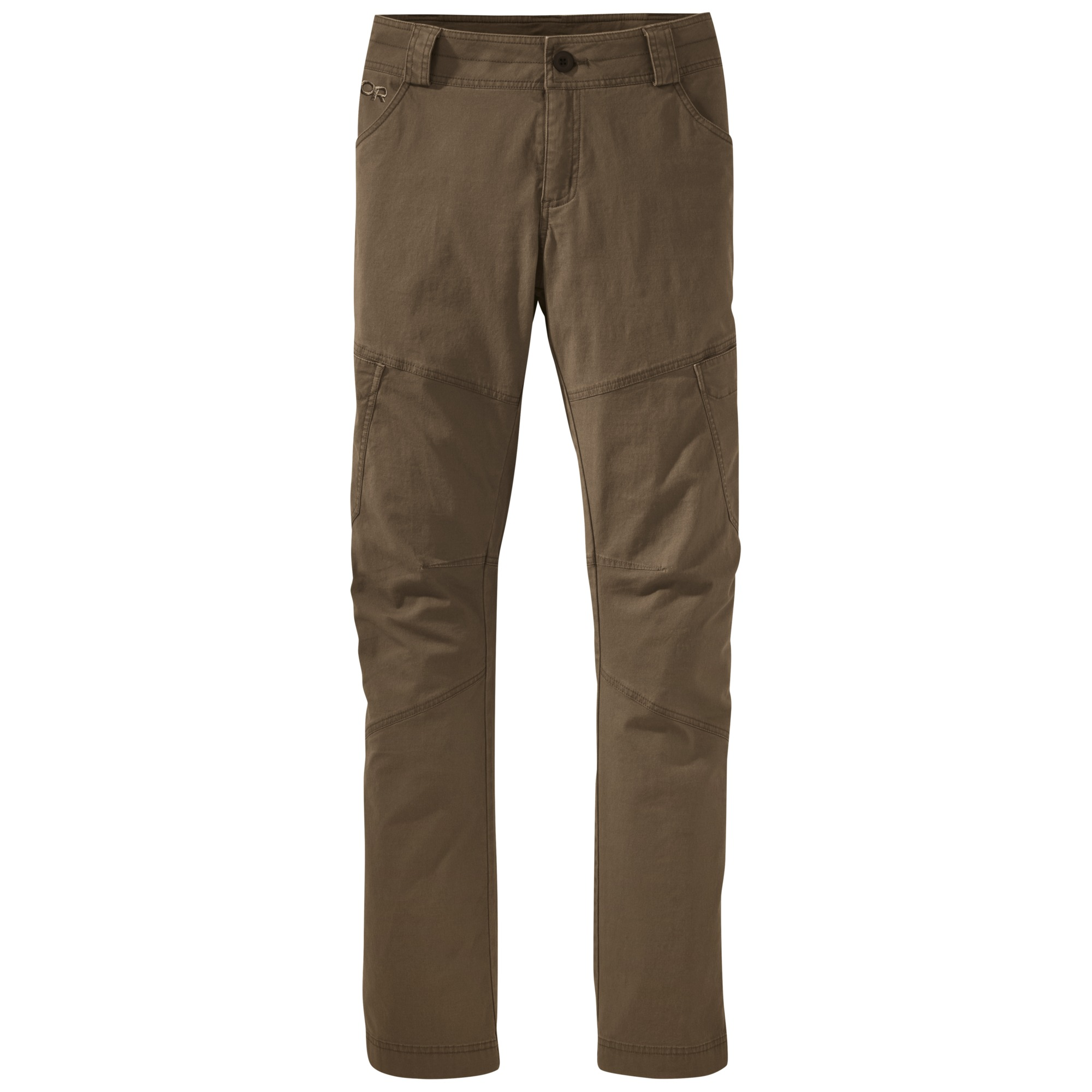 5fb327c757f Women s Wadi Rum Pants - carob