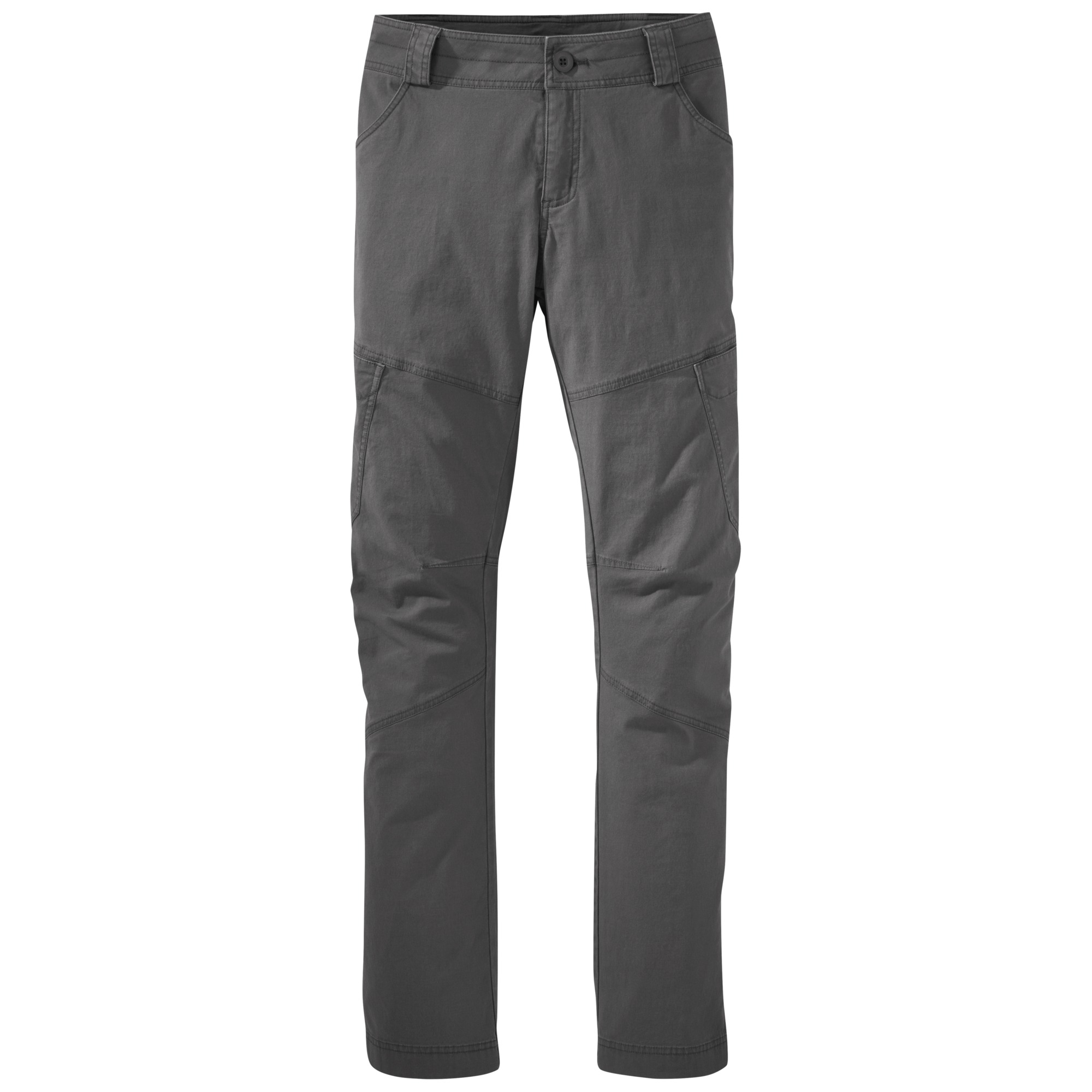 aa74eb32558 Women's Wadi Rum Pants - charcoal | Outdoor Research