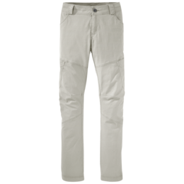 OR Women's Wadi Rum Pants sand
