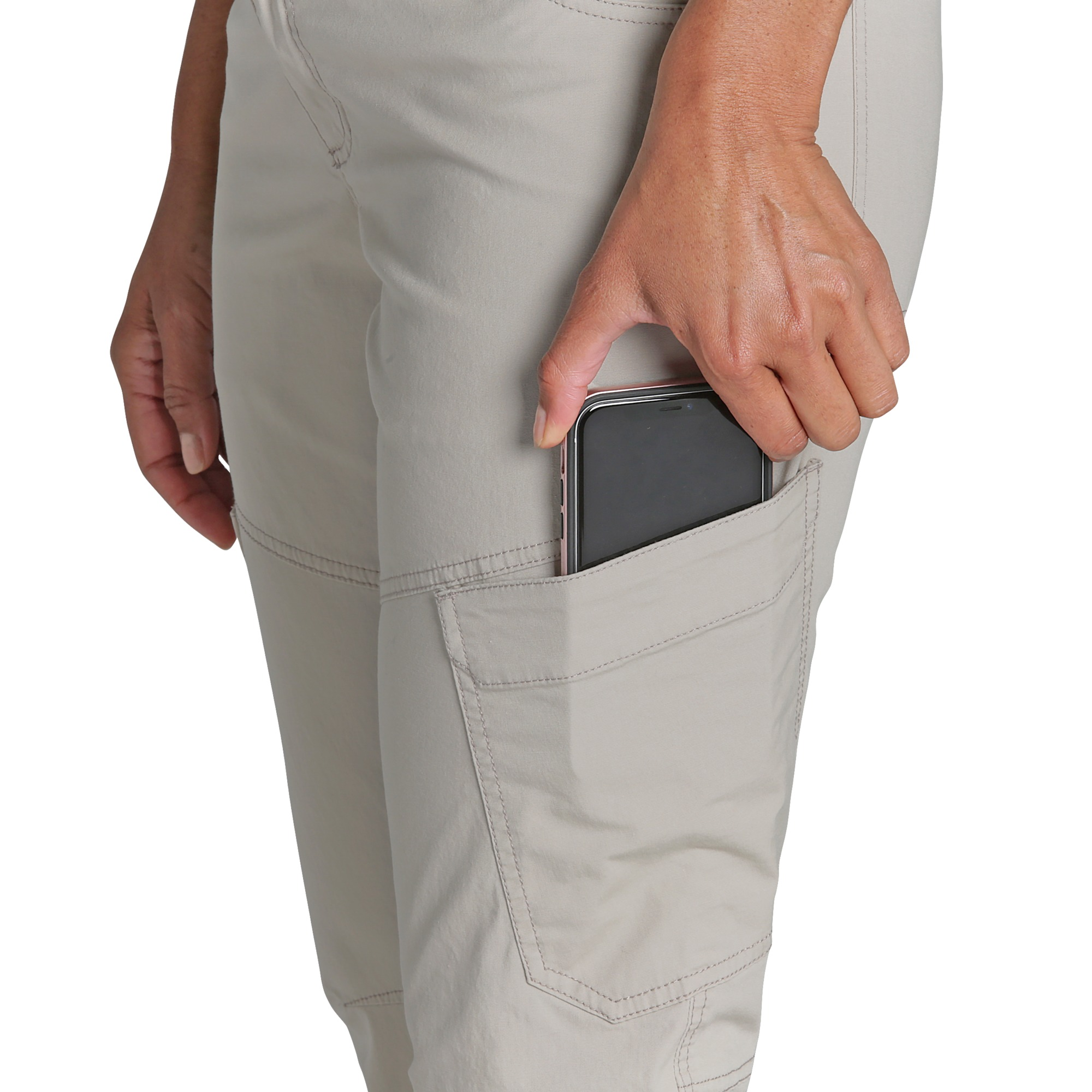 fdca4135498 Women's Wadi Rum Pants - washed peacock | Outdoor Research