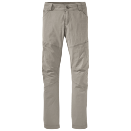 OR Women's Wadi Rum Pants slate