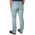 OR Women's Wadi Rum Pants carob