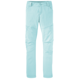 OR Women's Wadi Rum Pants washed swell