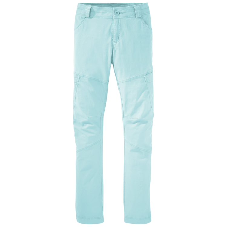 6a14d526636 Women's Wadi Rum Pants - washed swell | Outdoor Research