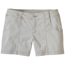 OR Women's Wadi Rum Shorts sand