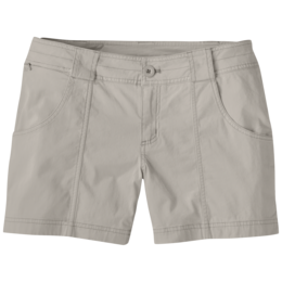OR Women's Wadi Rum Shorts slate