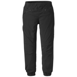 OR Women's Zendo Capris black