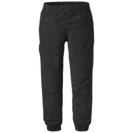 OR Women's Zendo Capri black