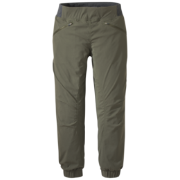 OR Women's Zendo Capris fatigue