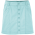 OR Women's Wadi Rum Skirt washed swell