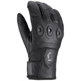 SCOTT Summer DP Glove