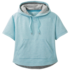 OR Women's Sonnet Hoody washed swell