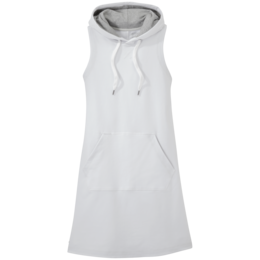 OR Women's Sonnet Dress white