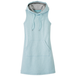 OR Women's Sonnet Dress washed swell