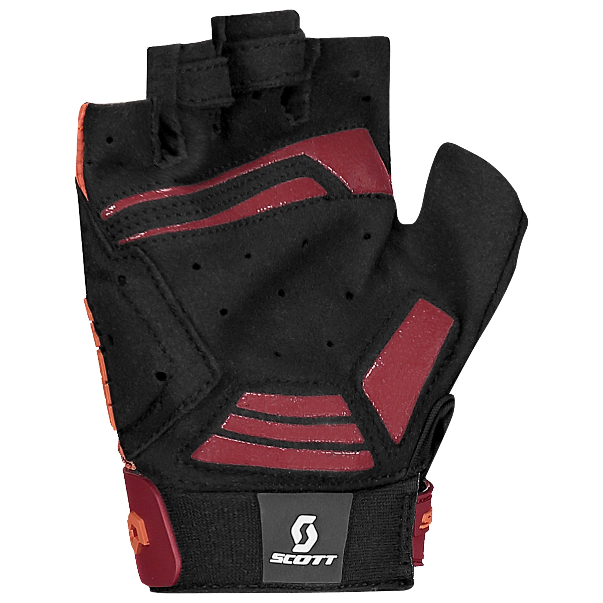 SCOTT Perform Gel SF Glove
