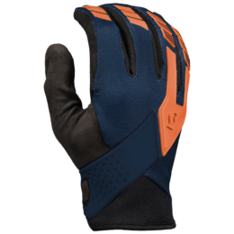 SCOTT Enduro LF Glove