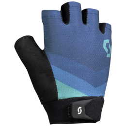 SCOTT Essential SF Women's Glove