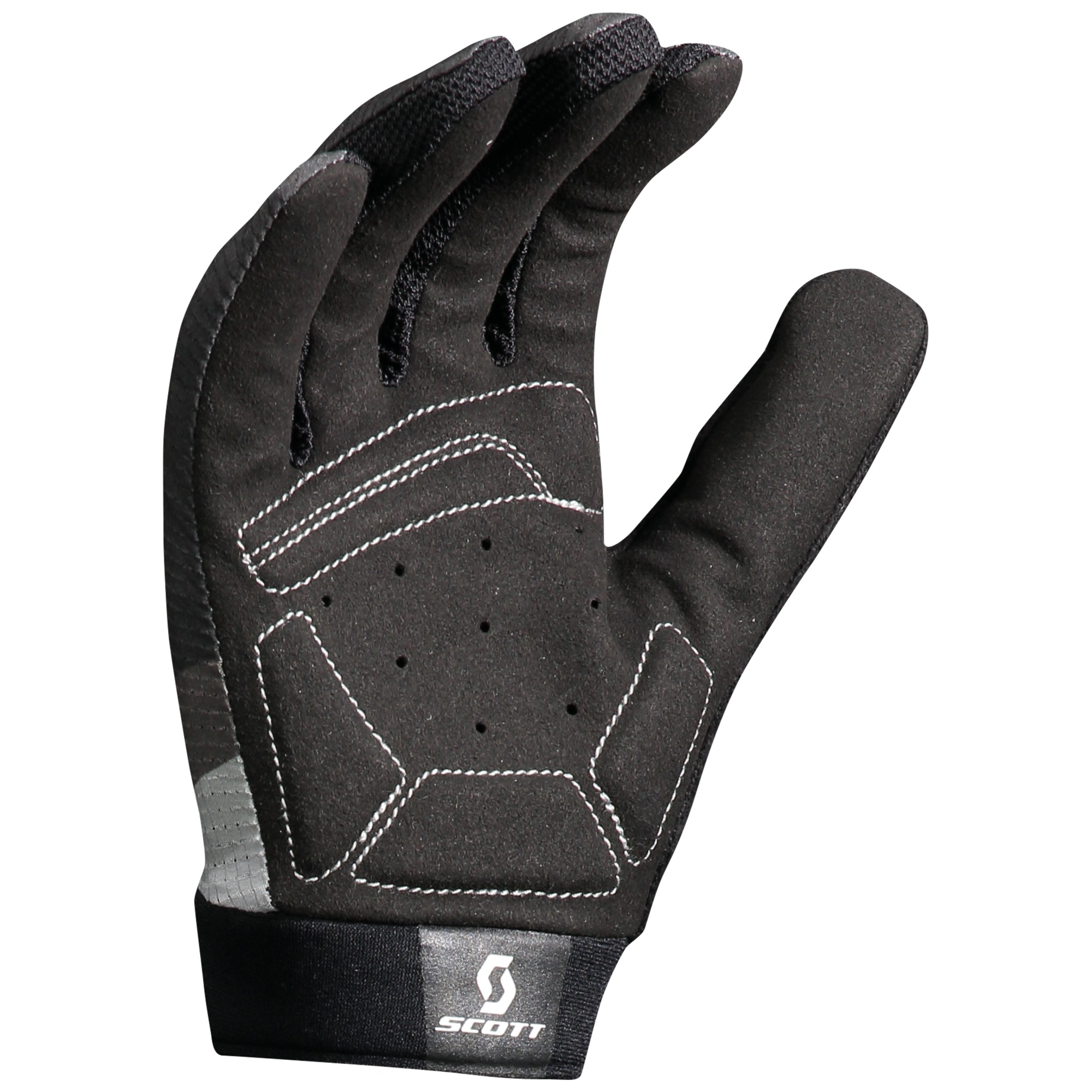 SCOTT Essential LF Damen Handschuh
