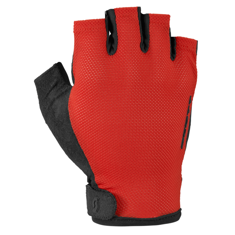 Gants junior SCOTT Aspect Sport Gel SF