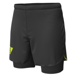 Pantaloncini SCOTT RC Run Hybrid