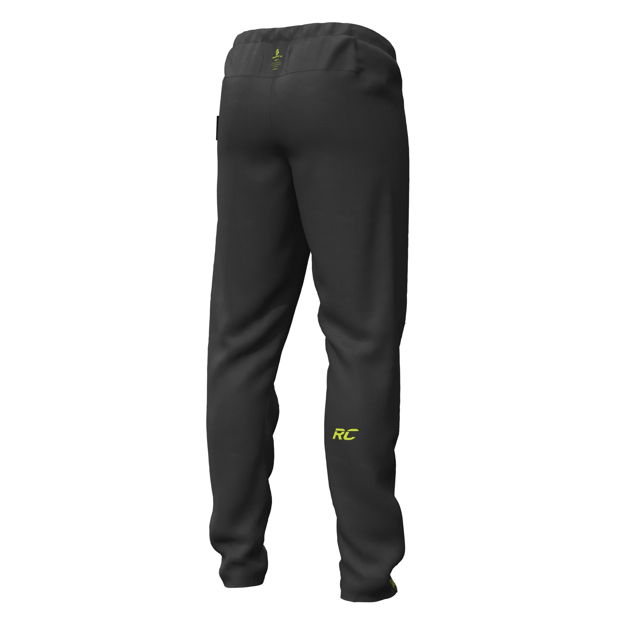 Pantalon imperméable SCOTT RC Run WP