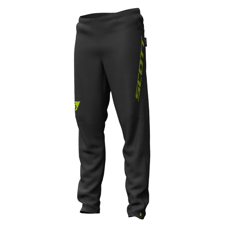 Pantalón impermeable RC Run Waterproof SCOTT