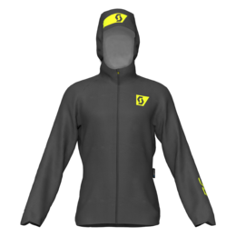 Veste SCOTT RC Run WP