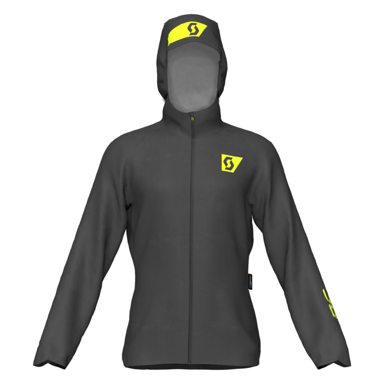 SCOTT RC Run WP Jacket