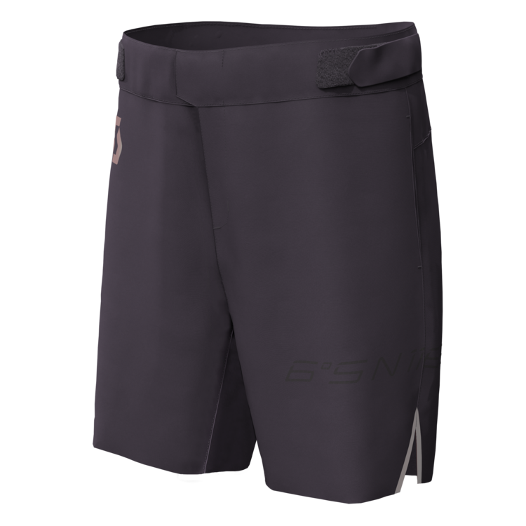 SCOTT Run Kinabalu Shorts
