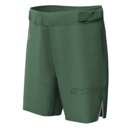 SCOTT Kinabalu Run Shorts