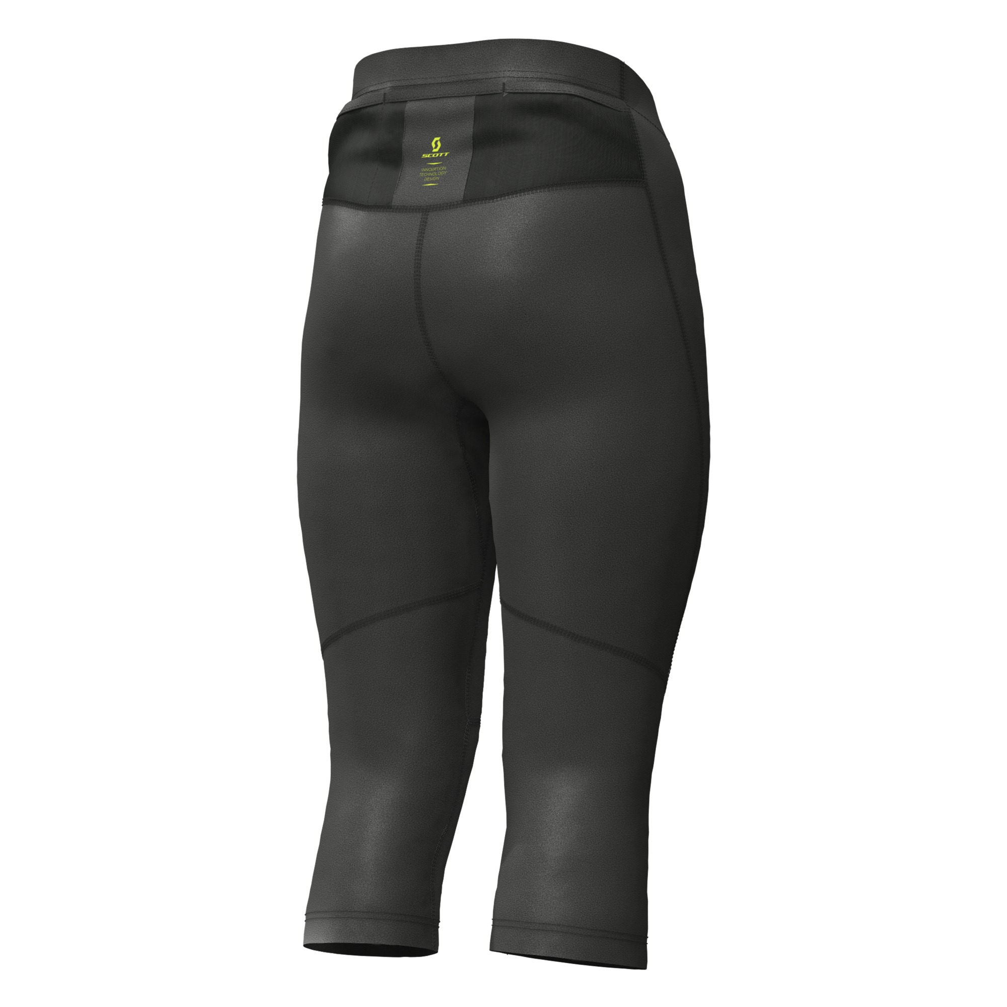 SCOTT RC Run Women's 3/4 Tight