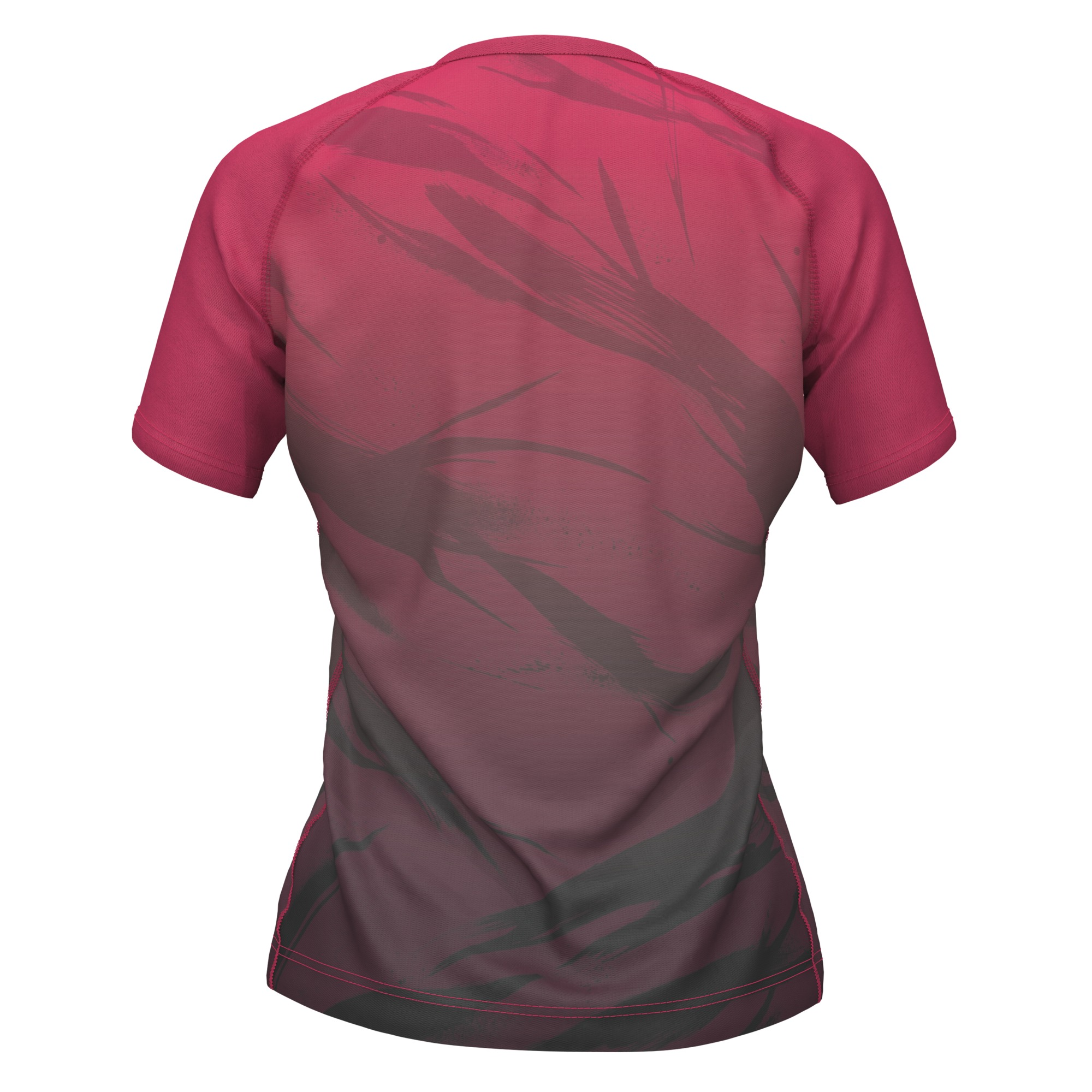 SCOTT Run Kinabalu Women's Shirt